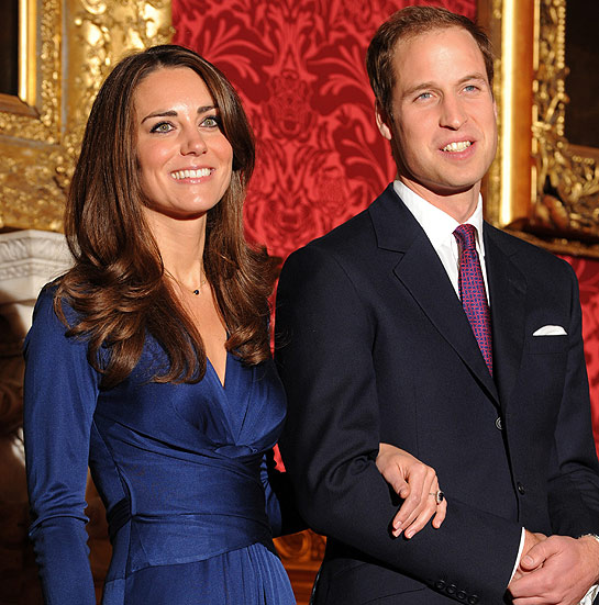 kate middleton engagement dress replica. engagement dress to blue ,