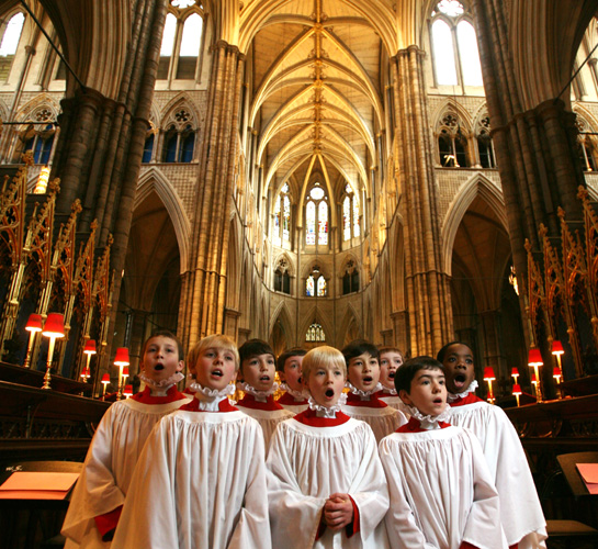 St James Palace Also Announced That The Couple Have Chosen Well Known Hymns And Choral Work