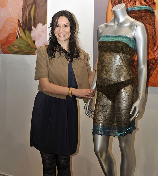 kate middleton sheer dress 2002. wore the dress to traverse