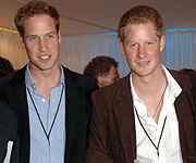 Prince+william+wedding+cake+recipe