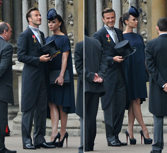 http://royalweddings.hellomagazine.com/imagenes//prince-william-and-kate-middleton/20110429654/victoria-beckham-celebrities/0-2-307/split--z.jpg