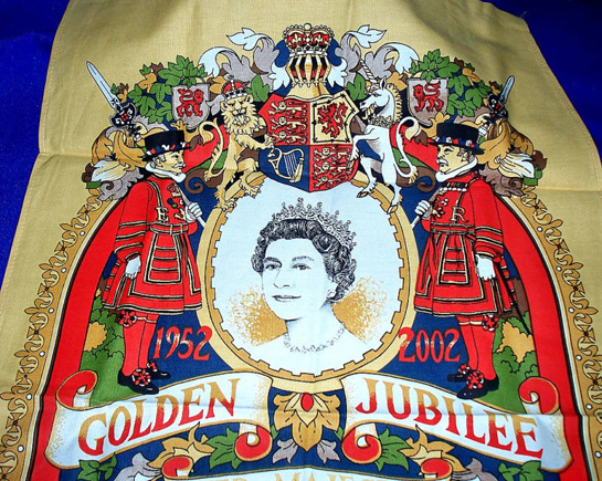 william and kate royal wedding tea towel. Kate and William rule out