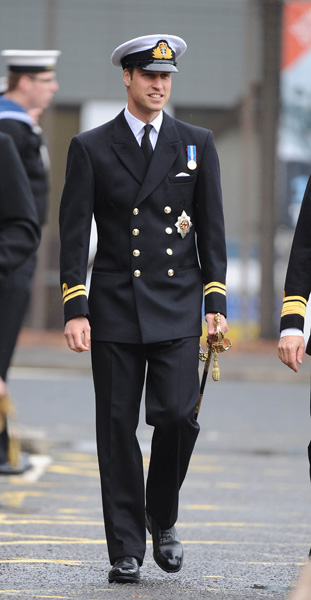 prince william nazi uniform. prince william nazi uniform.